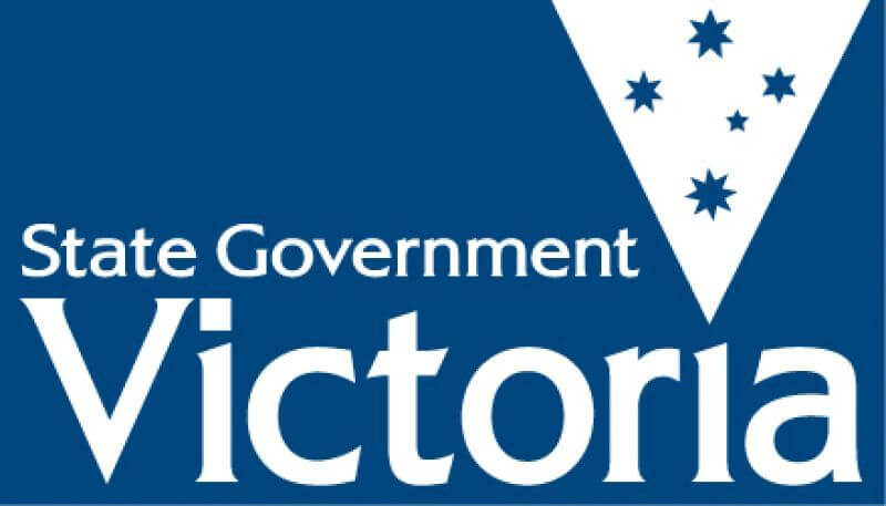 State Government Victoria