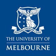 This image has an empty alt attribute; its file name is University-of-Melbourne-logo.jpg